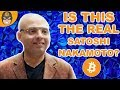 The Creator of TBC (The Billion Coin) Revealed; Satoshi Still Unknown