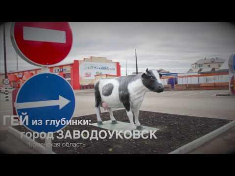 Гей из Глубинки: Заводоуковск