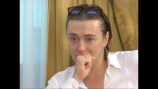Безруков: Дети играли в Сашу Белого, потому что с 90-х для них ничего не снималось
