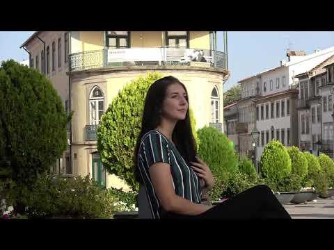 Eco Video Miss Bragança 2018