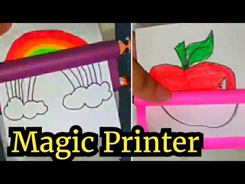 easy-diy-creative-crafts-for-kids-|-diy-toys-for-kids-#craftsforkids