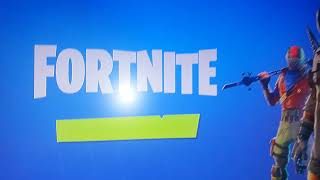 How to play Save the World for Free (fortnite)
