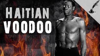Real Zombies of Haiti: Does Haitian Voodoo Resurrect the Dead?   Documentary