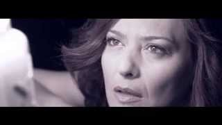 Χριστίνα Γκόλια | Christina Golia - Ordinary Girl (Official Video)