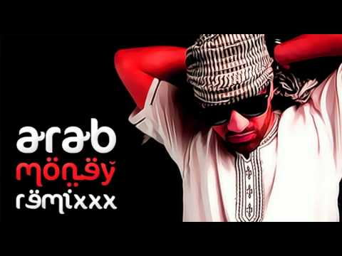 NONO  ARAB MONEY REMIXXX SON STEREOTYPECH
