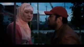 Аят 3 | Кыргыз кино | Трейлер