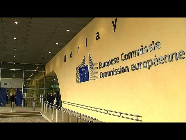 Еврокомиссия оштрафовала три банка за картельный сговор - economy