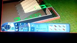 Как в симс 3 сделать подвал ?(В этом видео я раскажу о том как сделать подвал в симс 3., 2015-10-30T14:35:33.000Z)