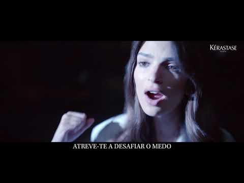 Novo Genesis - Never Be Afraid of Falling