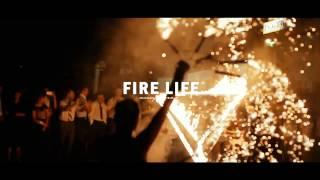 """Огненно-пиротехническое (фаер) шоу от """"Fire Life"""" - свадьба,праздник.Ужгород,ЗАКАРПАТЬЕ"""