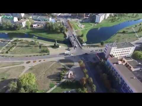 знакомства город слуцк