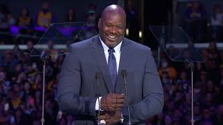 shaquille-neal-explains-time-kobe-bryant-earned-respect