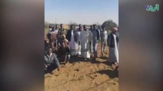 بالفيديو والصور.. رئيس الاتحاد النوبي: نتفاوض مع الأمن لإخلاء سبيل المحتجزين