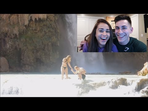 REACTING TO CRAZY MARRIAGE PROPOSAL FAILS...