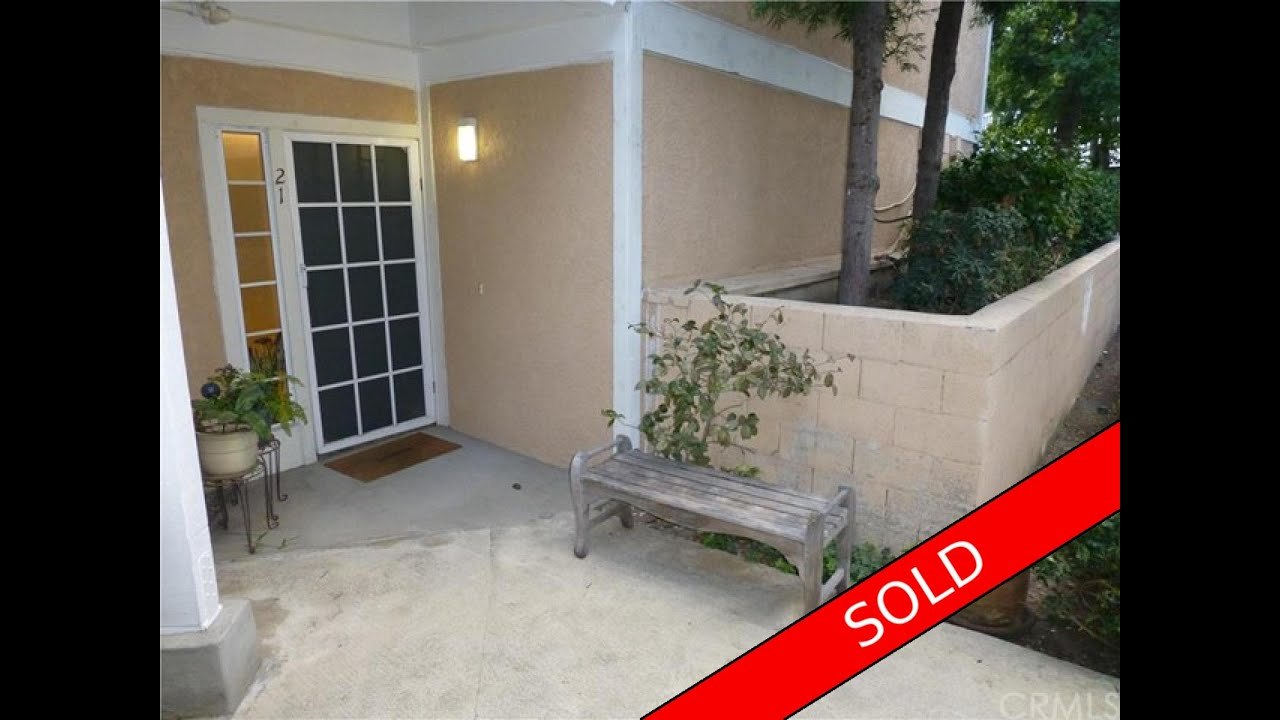 Property For Sale   10371 Garden Grove 21, Garden Grove, CA 92843