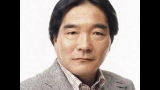 8月25日誕生日の芸能人・有名人 きたろう、宮本 裕子、夏焼 雅、東野 純...