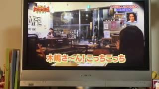 ダマされた大賞2016神対応選手権より チャンネル登録よろしくお願いします.