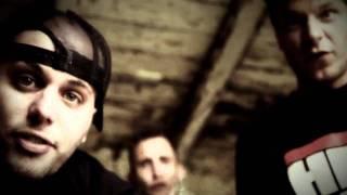 FAVORITE feat. 257ers - Ne Pille