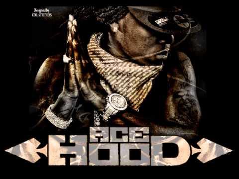Ace Hood - Ride Like My Car
