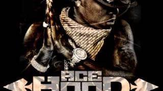 Ace Hood - Ride Like My Car