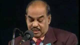 Telugu christian songs Jesus Calls Dr D G S Dhinakaran
