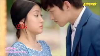 Tatlı Kore Klip Evlenmeliyiz - Abone Olmayı Unutmayı