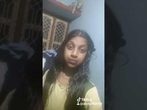How to get a girl in kathmandu
