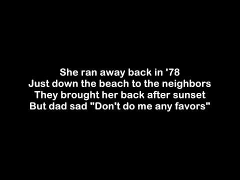 Fountains of Wayne - The Summer Place Lyrics HD mp3