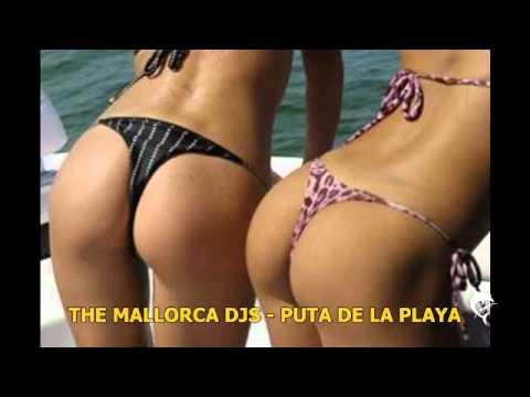 videos de putas prostitutas inca mallorca