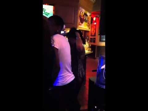 Funkyboyz Karaoke Nights at Monrovia Applebees