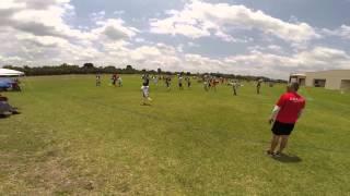 domenick soccer i9 sports gopro 1080p