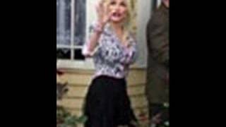 Watch Dolly Parton If I Were A Carpenter video