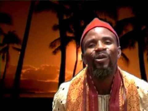 Bishop Ezeribe Onwukwe Ugwo Ndi Ocha Kporo Africa Adighi Nma (Official Video) Pt1