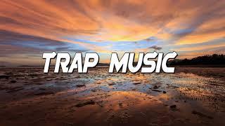 🔥(Speed Up) Halsey - Strangers ft. Lauren Jauregui (Nolan van Lith Remix) mp3