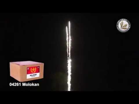 Lesli - Molokan