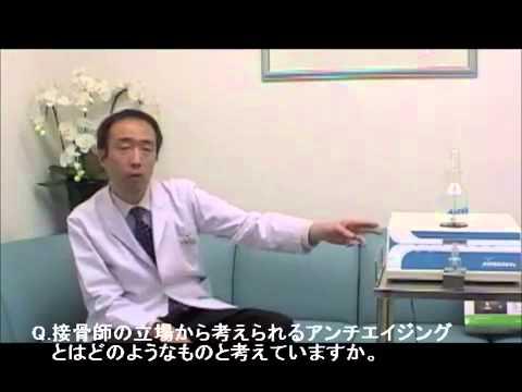 Бронхиальная астма - Реферат - Терапия - реферат по медицине