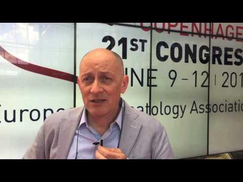Antonio Palumbo, MD., Torino, Italy