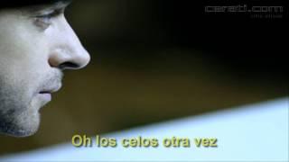 Gustavo Cerati - Crimen (Con Letra)