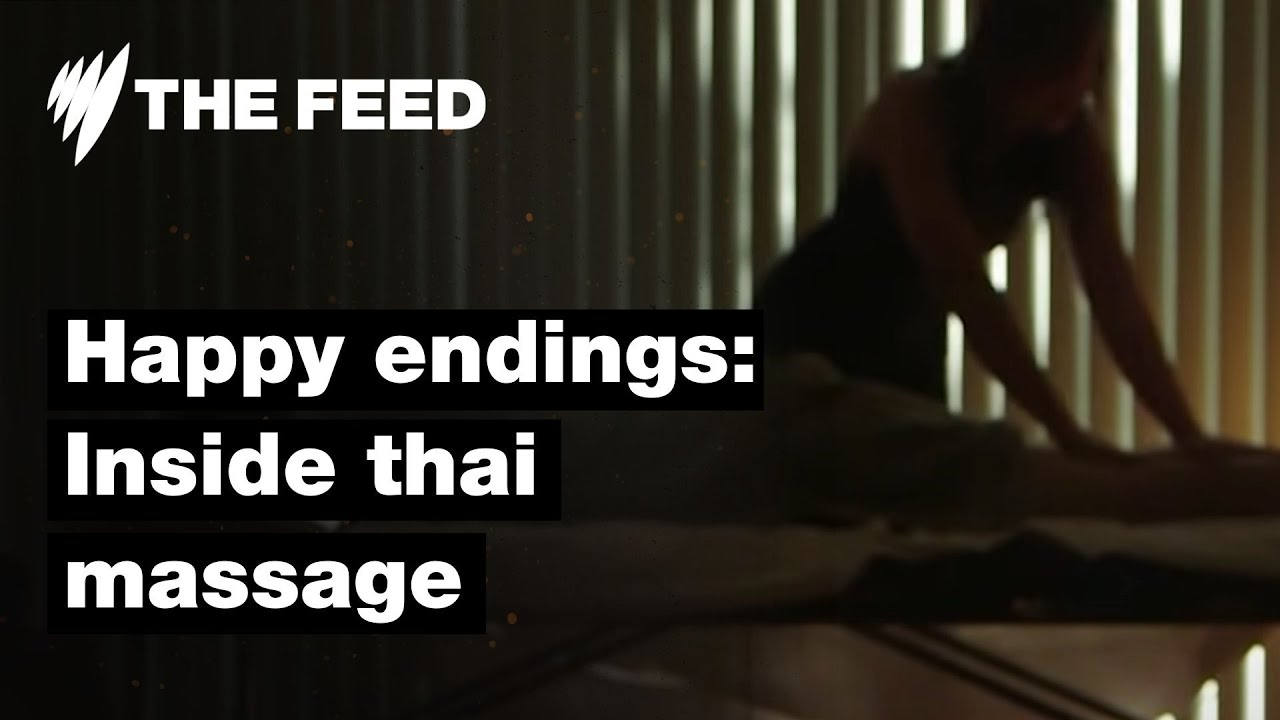 sex films massage happy anding