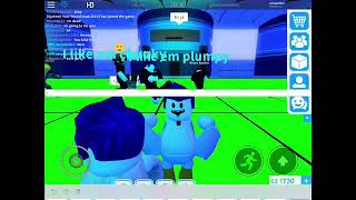 Roblox is code for moto moto