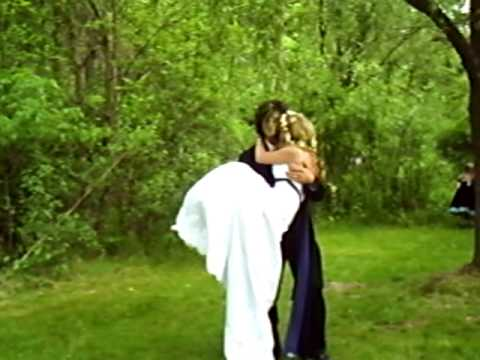 Wedding Groom Carrying Bride  YouTube