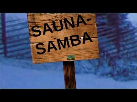 Sauna   Samba Rio Branco