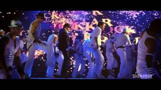 Bang Bang - Hello Song 720p HD