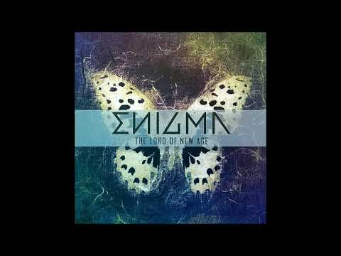 """ENIGMA ✥ playlist """"The Lord of New Age"""""""