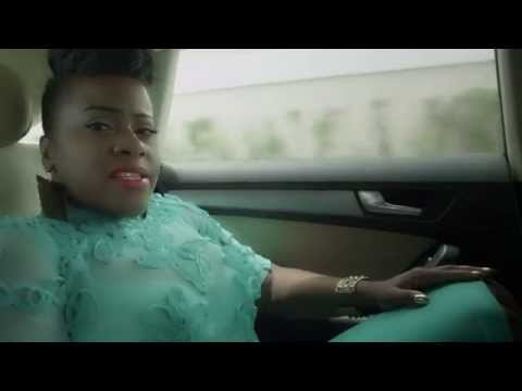 Etana - Richest Girl | Official Music Video