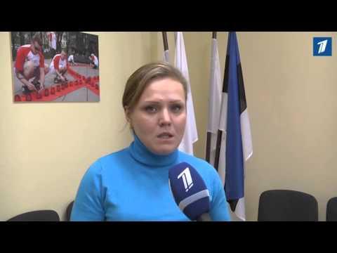 Ксения Сухинова: «Я не из тех, кто после прошлых отношений