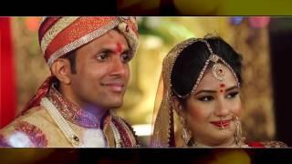 الزفاف يسلط الضوء   BJ التصوير الفوتوغرافي   الهند   الولايات المتحدة الأمريكية