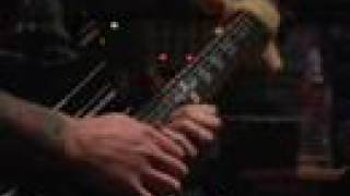Synyster Gates - Afterlife Guitar Solo