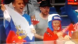 Россия Латвия  1-0.гол Панарин(, 2016-05-09T14:38:30.000Z)