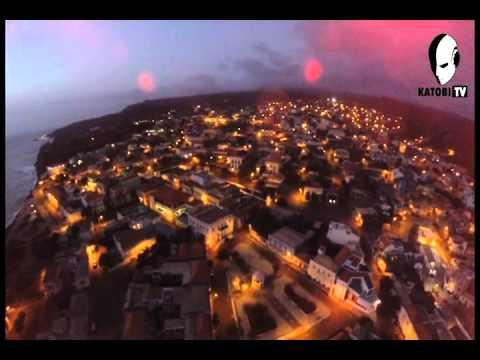 Sao Filipe, Fogo, Cabo Verde | Doovi